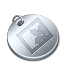 Shiny-pictures icon