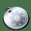 Shiny-work icon