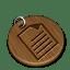 Woody-documents icon