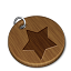 Woody-favorites icon