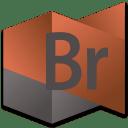 Bridge 4 icon
