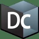 Device Central 3 icon