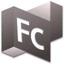 Flash Catalyst 1 icon