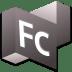 Flash-Catalyst-1 icon