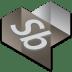 Soundbooth-2 icon