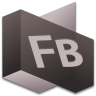 Flash-Builder-2 icon