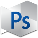 Photoshop Standard 3 icon