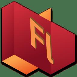 Flash 2 icon