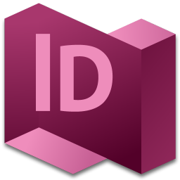 InDesign 4 icon