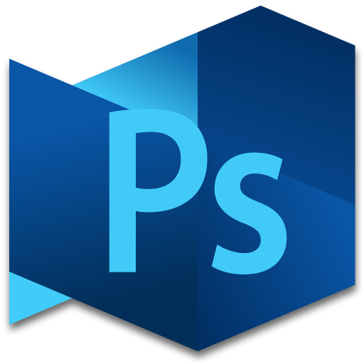 Photoshop Extended 4 icon