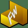 Fireworks-1 icon