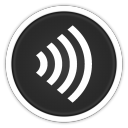 Citrix icon