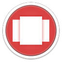 Mission Control icon