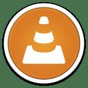VLC icon