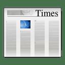 Apps knewsticker icon