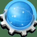 Apps konqueror icon