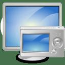 Apps ksnapshot icon