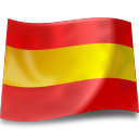 Apps kverbos icon