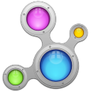 Apps nepomuk icon