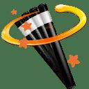 Apps-plasmagik icon