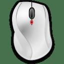 Apps-preferences-desktop-mouse icon