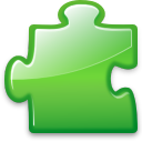 Apps preferences plugin icon