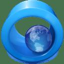 Apps quassel icon