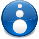 Apps utilities desktop extra icon