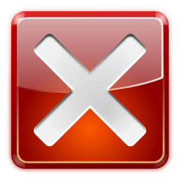 Actions Application Exit Icon Oxygen Iconset Oxygen Team
