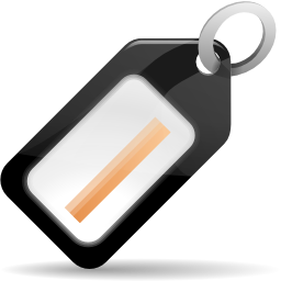 Actions feed subscribe icon
