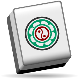 Actions games config tiles icon