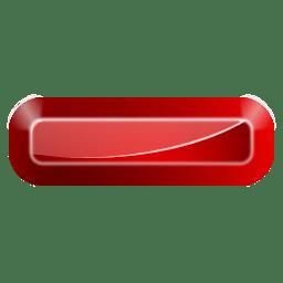 Actions list remove icon