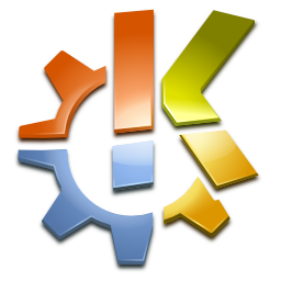 Apps kde windows icon