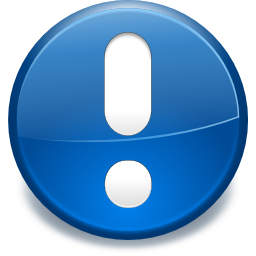 Apps preferences desktop notification icon