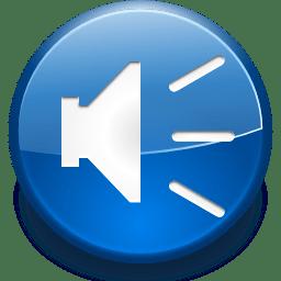 Apps preferences desktop text to speech icon