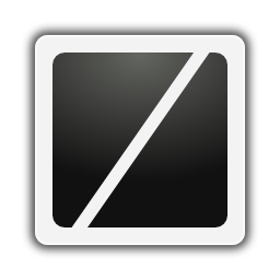 Emblems emblem unmounted icon
