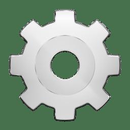 Mimetypes application x executable icon