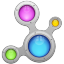 Apps-nepomuk icon