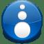 Apps utilities desktop extra icon