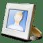 Categories preferences desktop personal icon