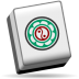 Actions-games-config-tiles icon