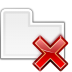 Actions-tab-close-other icon