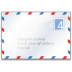 Actions-view-pim-mail icon