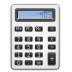 Apps-accessories-calculator icon
