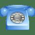 Apps-internet-telephony icon