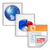 Apps-preferences-desktop-filetype-association icon