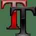 Apps-preferences-desktop-font icon