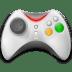 Apps-preferences-desktop-gaming icon
