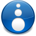 Apps-utilities-desktop-extra icon