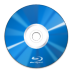 Devices-media-optical-blu-ray icon